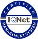 IQNet certification mark.jpg